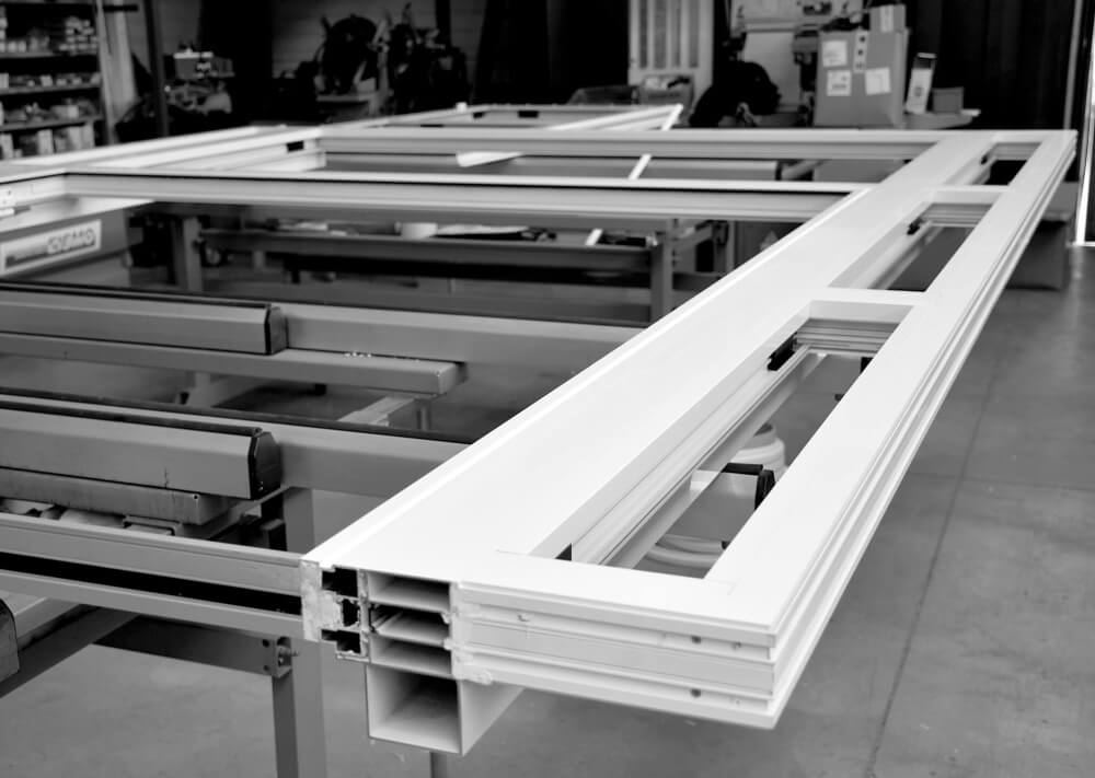 detail_chassis_alu